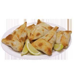 Arabes-c_plato-y-limon-300x200