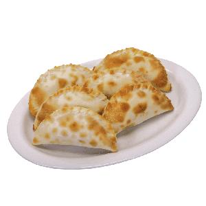 Criollas-con-plato