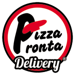 Pizza Pronta Delivery – Argentina